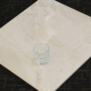 CZ6528 600x600 Earth White Gloss