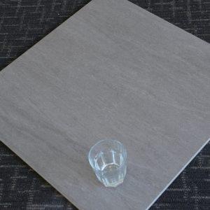 Travertine-Dark-Grey-Matt-600x600 YGI653197