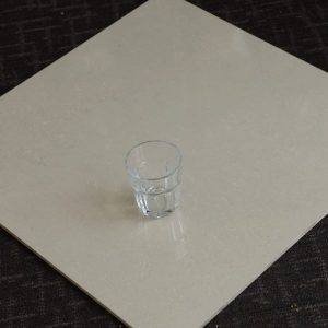 ZLP6182P-China-Ash-Polished-600x600-600x600