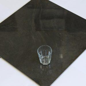 ZZ6369 Earth Black Gloss 600x600