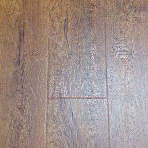 Fench Oak l 8mm Laminate l Firle SA