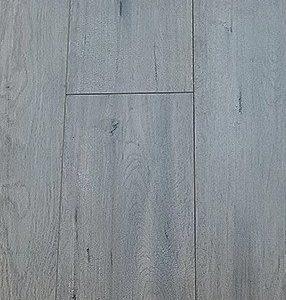 French Grey l 12mm EUROPA Longboardsl Firle SA