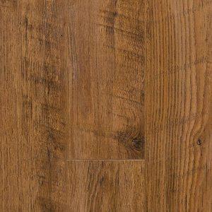 Antique-Oak