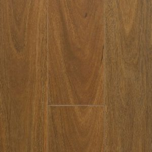 L-Spotted-gum-500x458