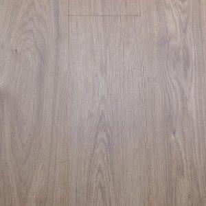 SandleWood Aussie Oak