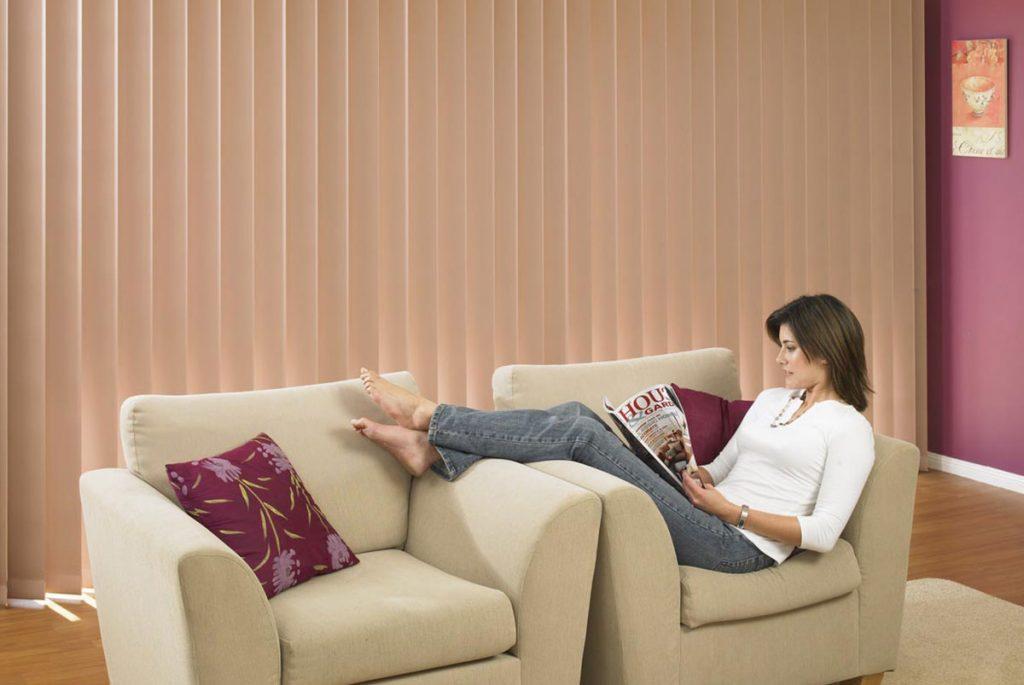 vertical-blinds-high-resolution-5