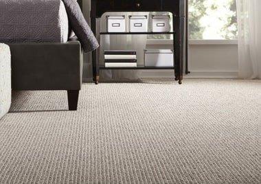 carpet-floor-m1-min