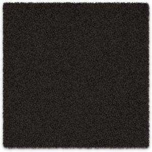 carpet-radiance-warm_grey-swatch-feltex_carpets