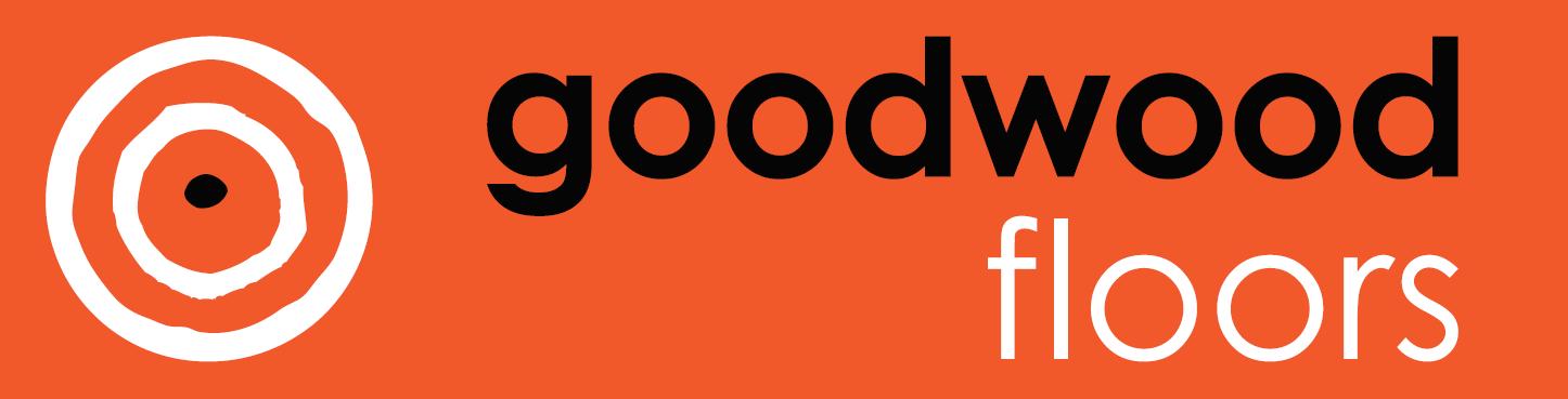 Goodwood Floors GX