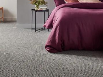 Carpet Main RS